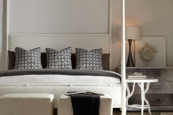 Bernhardt-bed