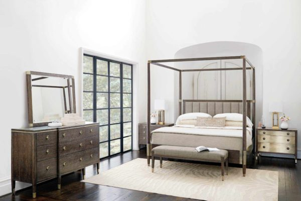 Bernhardt-bedroom-furniture