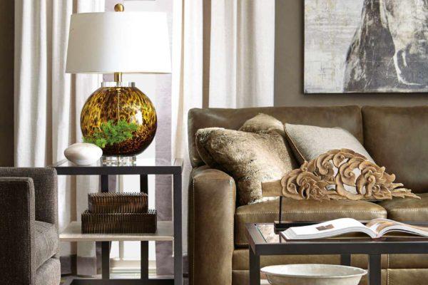 Bernhardt-living-room
