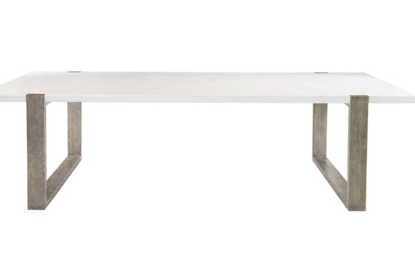 Bernhardt-modern-table