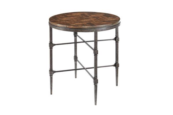 Bernhardt-stool-01