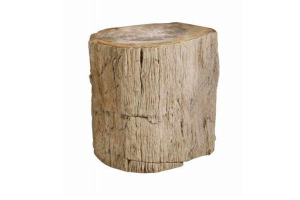 Bernhardt-stump-stool-01