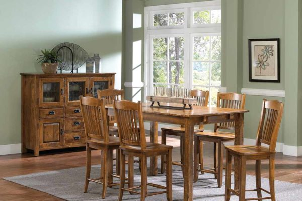 Canadel-dining-room-set