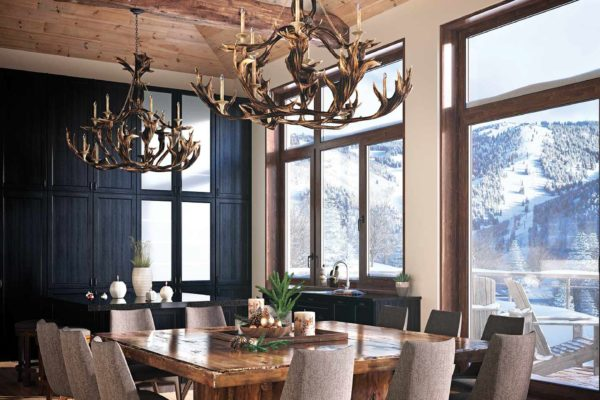 Canadel-signature-aspen-table-set