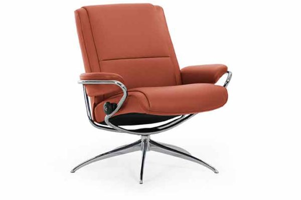 Ekornes-Stressless-low-paloma-copper