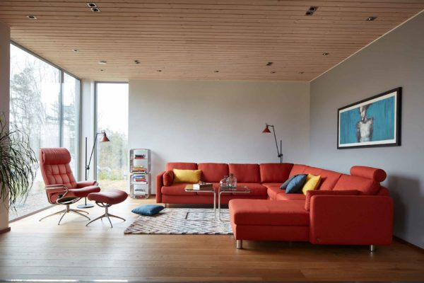 Ekornes-Stressless-orange-global-carma