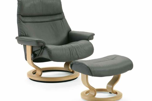 Ekornes-Stressless-sunrise
