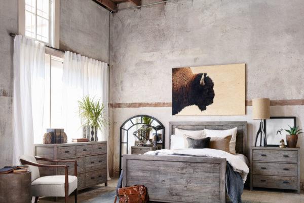 Four-Hands-bedroom-set