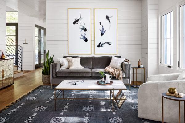 Four-Hands-living-room