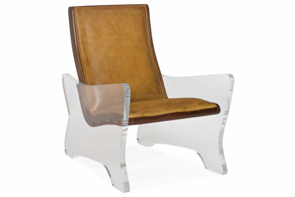 Hancock-and-moore-modern-chair