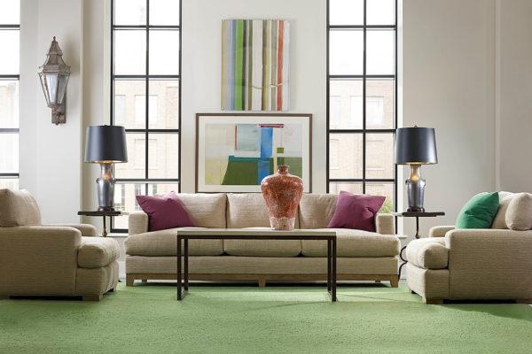 Lee-Industries_living-room