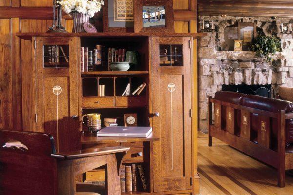 Stickley Furniture Bozeman Mt Find Stickley Furniture