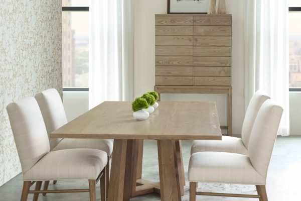 Stickley-modern-dining