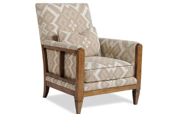 Taylor-King-arm-chair