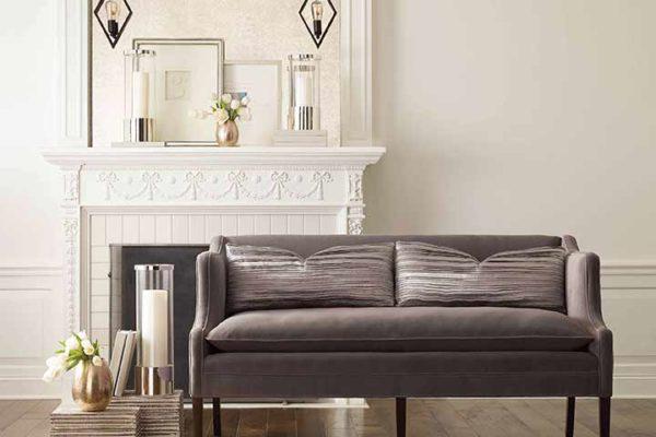 Taylor-King-elizabeth-sofa