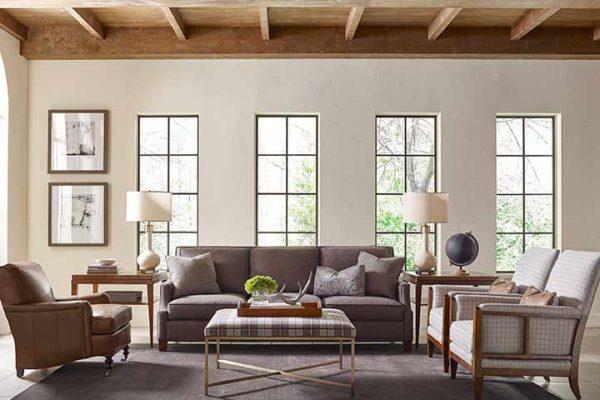 Taylor-King-living-room