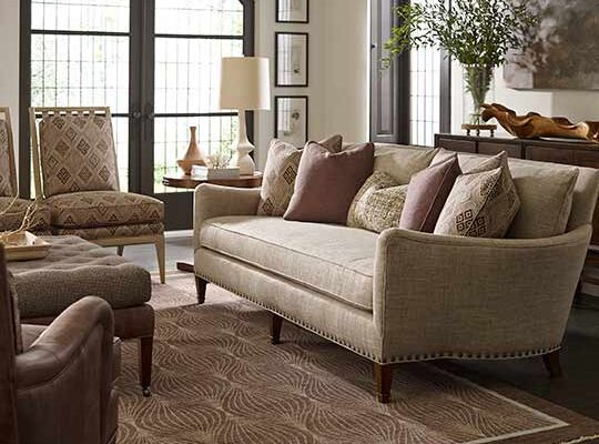 Taylor-King-living-room-charlotte-sofa