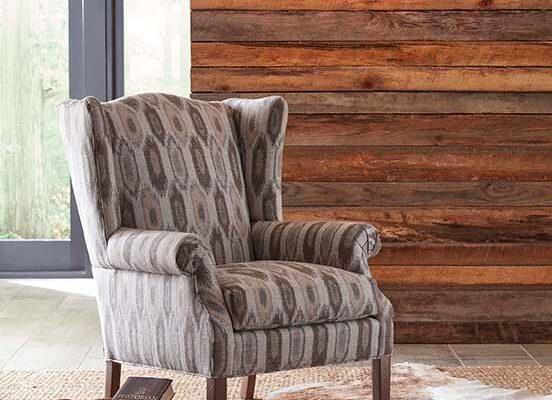 Taylor-King-sofa-chair