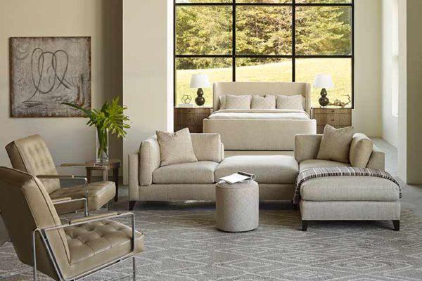 Taylor-King-sofas