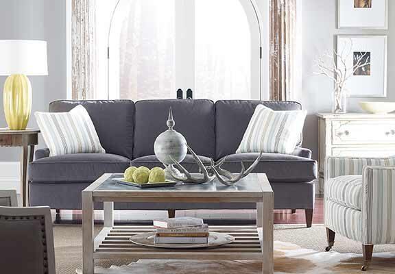 Taylor-King-thompson-sofa