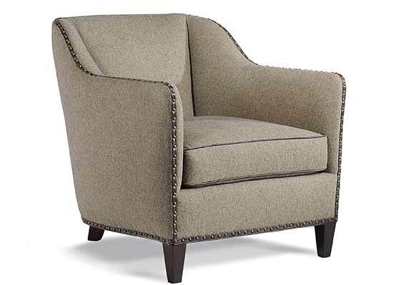 Taylor-King-upholstery-chair
