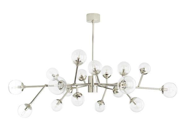 accessories-lamp