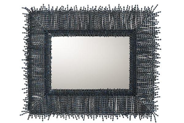 accessories-mirror