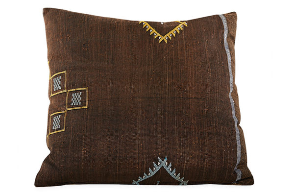 accessories-pillow