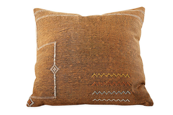 accessories-throw-pillow