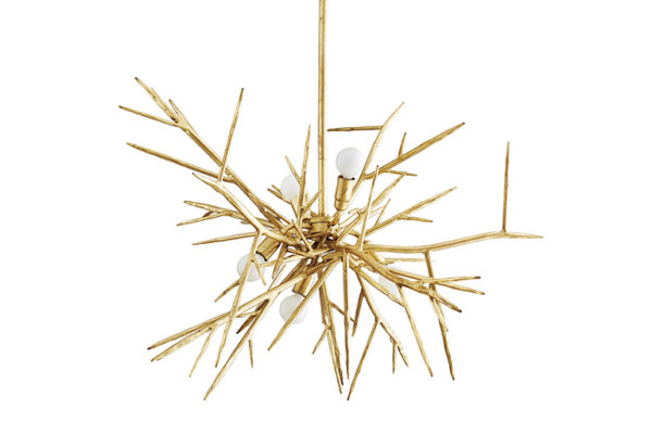 accessories-twig-gold-lamp