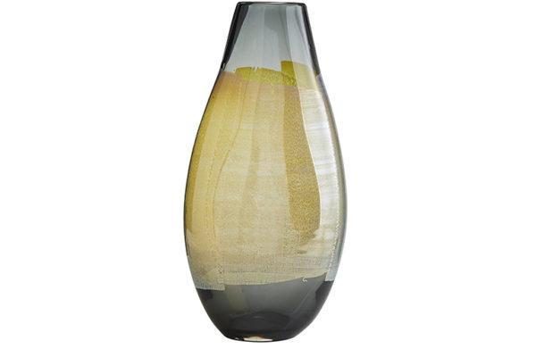 accessories-vase