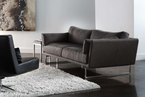american-leather-contemporary-sofa
