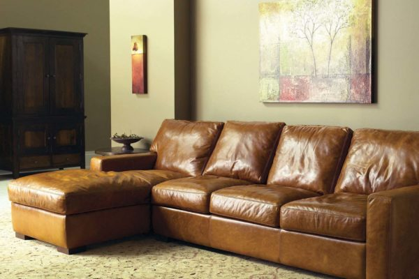 american-leather-couch