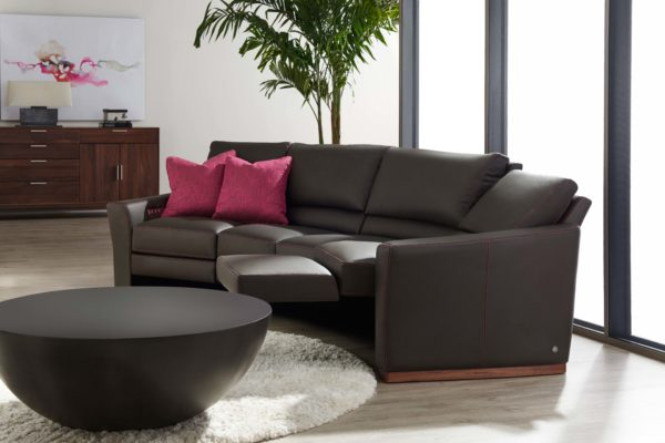 american-leather-modern-sofa