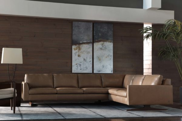american-leather-sectional