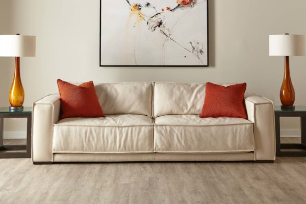 american-leather-stanton-sofa