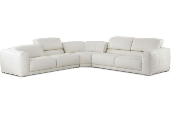 american-leather-white-couch