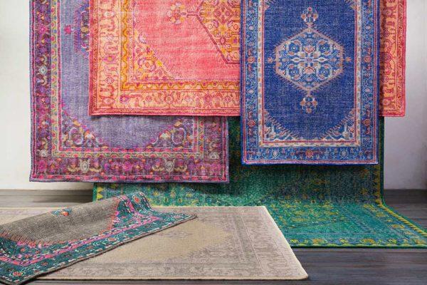 area-rugs-bozeman