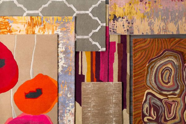area-rugs-modern-designs