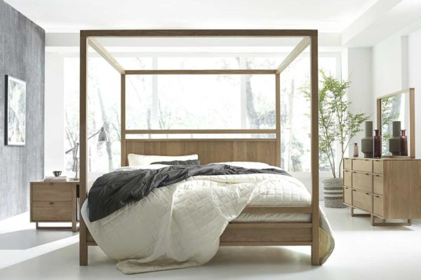bedroom-furniture-bed
