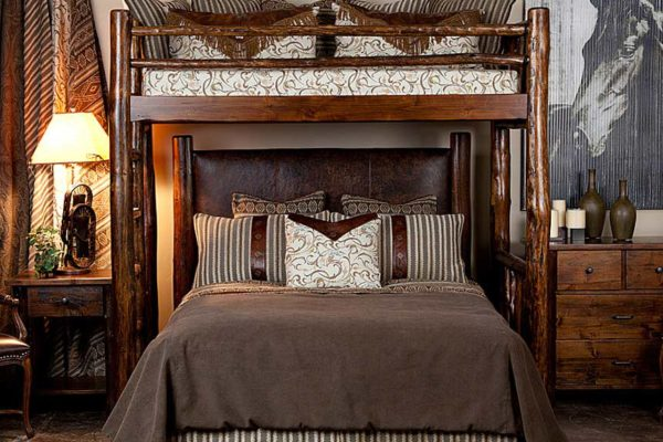 bedroom-furniture-bunk-beds-contemporary