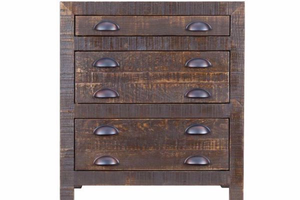 bedroom-furniture-dresser