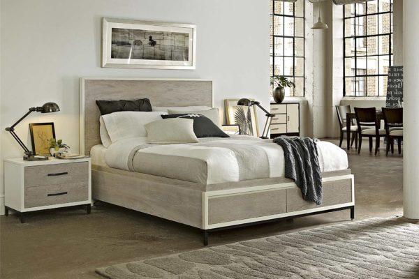 bedroom-furniture-light