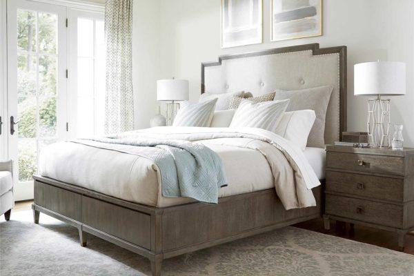 bedroom-furniture-modern-bed-2