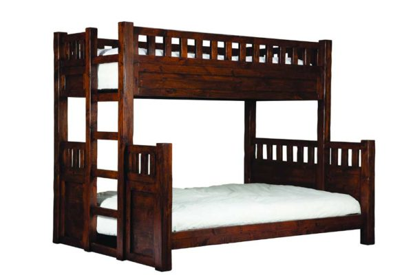 bedroom-furniture-modern-bunkbeds