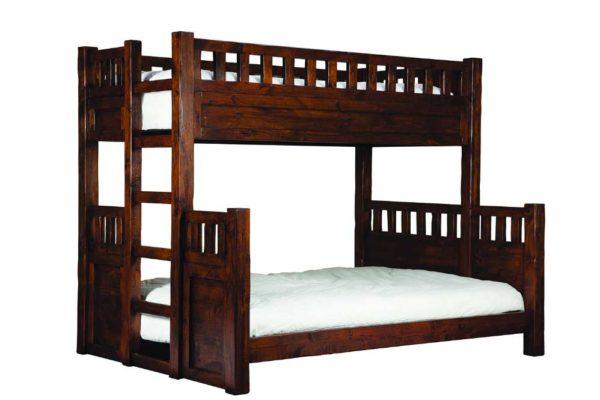 bedroom-furniture-modern-bunkbeds