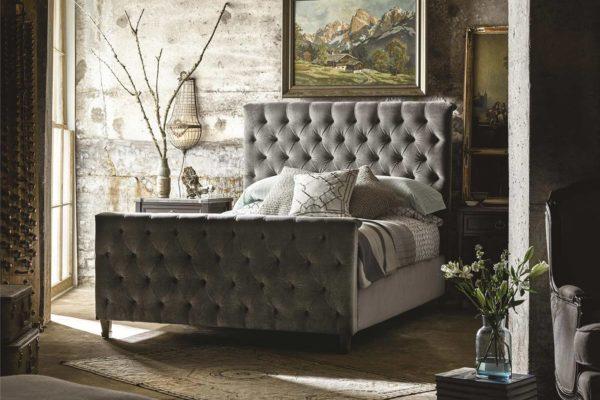 bedroom-furniture-upholstered-bed