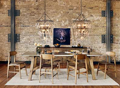dining-room-contemporary-wooden
