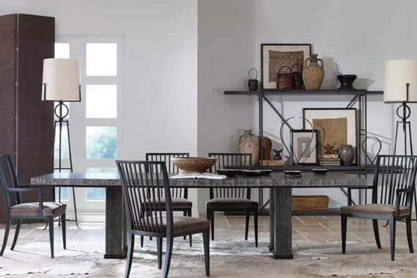 dining-room-furniture-steel