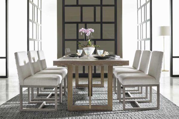 dining-room-modern-chairs